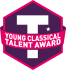 Young classical